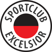 Sportclub Excelsior