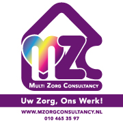 Multi Zorg Consultancy
